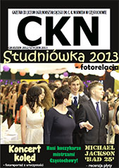 ckn012013