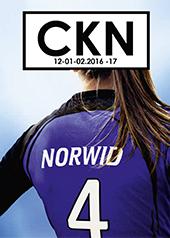 ckn022017