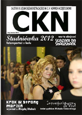 ckn032012