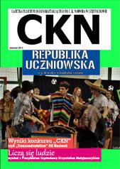 ckn042012