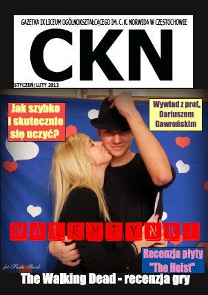 ckn042013