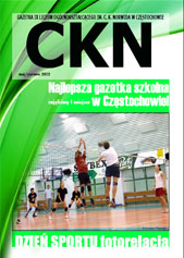 ckn062012