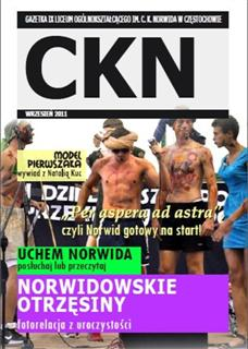 ckn092011