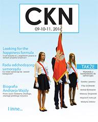 ckn092016