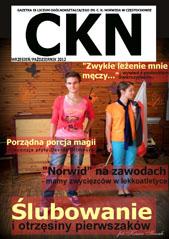 ckn102012