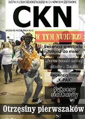 ckn102013