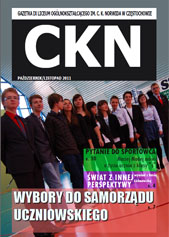 ckn112011
