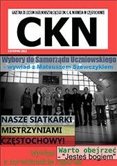 ckn112012