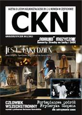 ckn12012